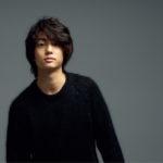健太郎さんがブレイクしそう!出演予定作品の「今日から俺は」とは?