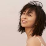 宇多田ヒカルさんが、12年ぶりの全国ツアーを発表!開催場所や日程は?