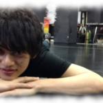平田雄也がかっこいい!ドラマや過去の出演作品まとめ!ウルトラマンルーブ主人公!