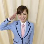 松ヶ下宏之と斉藤雪乃の結婚発表!「すまたん」キャスターの結婚式場が気になる!