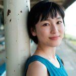 宮下かな子のかわいい画像と福士蒼汰と共演した女優のwiki的プロフ!趣味は絵を描くこと?