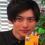 平田雄也演じる新戦隊ヒーローはウルトラマンルーブ!初の兄弟二人が主人公で妹と3人兄弟?